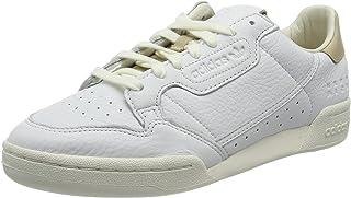 adidas Continental 80, gymschoenen voor heren