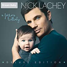 Best nick lachey albums Reviews