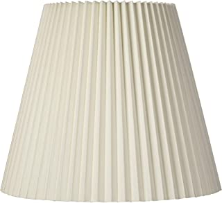 oceanair pleated shades
