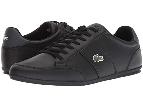 f8b0523fecb0c Lacoste Nivolor 318 1 P at 6pm