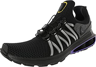 Nike Shox Gravity Men's Running Shoe