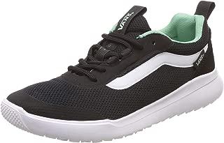 Vans Women's Cerus RW Sneakers
