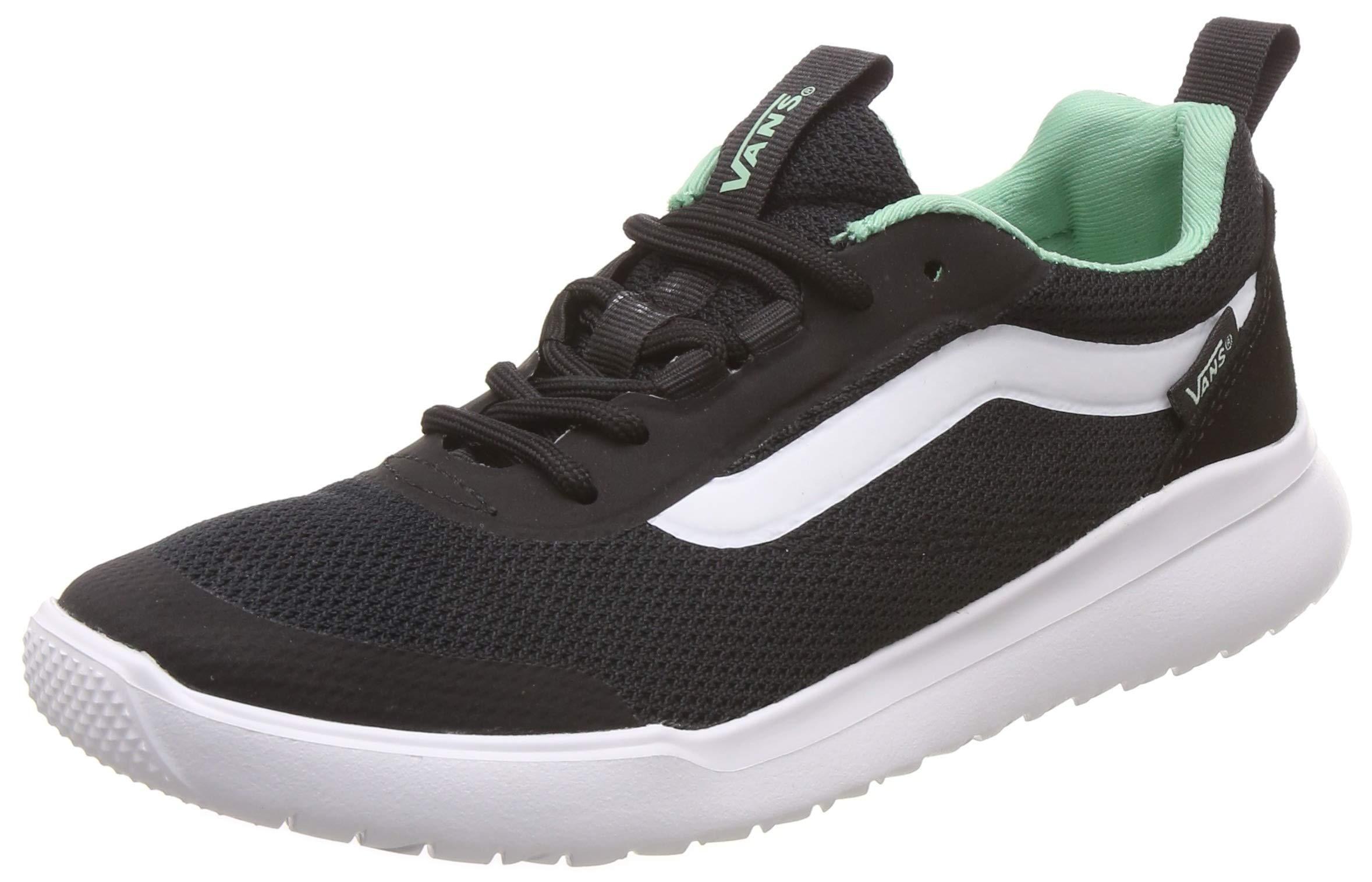 Vans Women's Cerus RW Sneakers- Buy