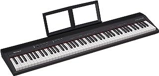 Roland GO:PIANO 88-Key Full Size Portable Digital Piano Keyb
