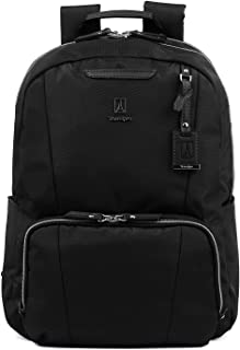 """Travelpro Maxlite 5 Small Women's Backpack up to 14"""" Laptop"""