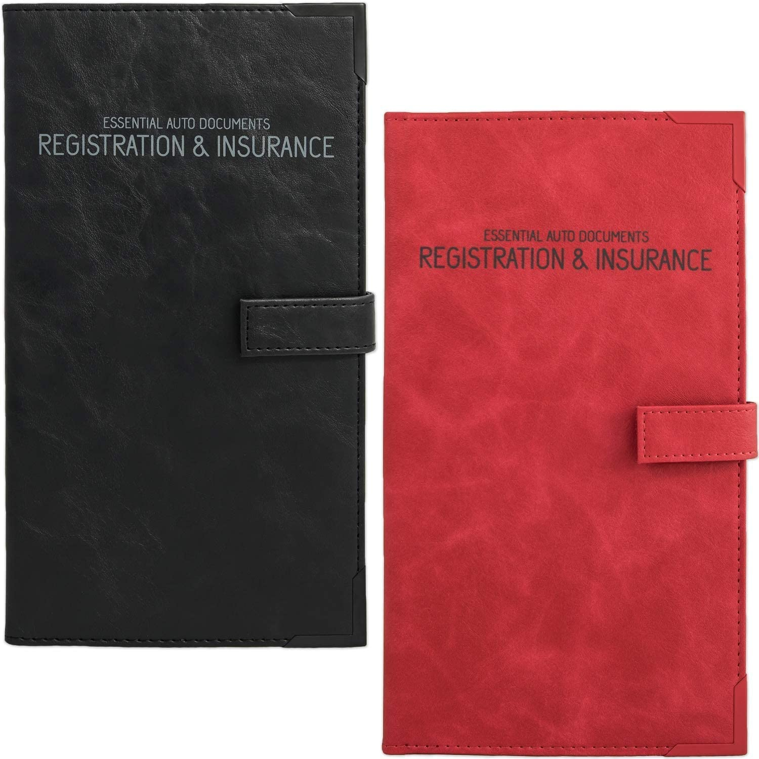 Auto Cheap Insurance and Registration Card Glove Holder Box Max 56% OFF - Vehicle