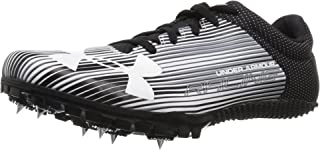 Men's Kick Sprint Spike Sneaker