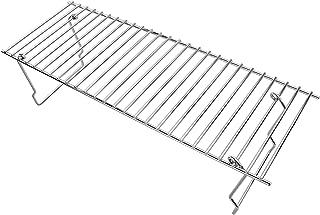 gmg upper rack