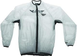 Jaqueta Fly Racing 354-61102X