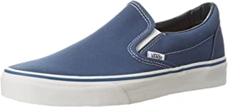 Men's Slip-On(tm) Core Classics, Navy, 10 M US