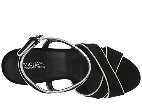 afc50e83134 MICHAEL Michael Kors Lexie Platform at Zappos.com