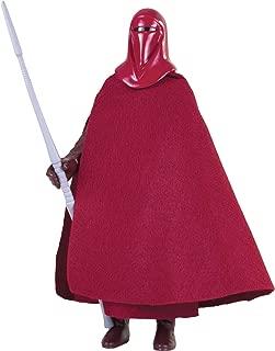 Star Wars Emperor's Royal Guard Jumbo