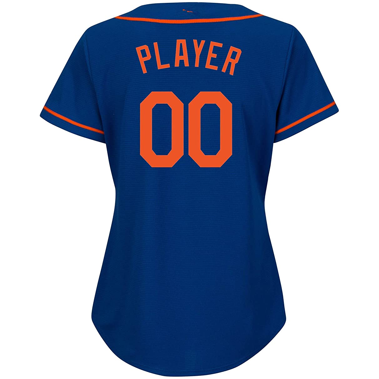 Custom All Baseball Teams Jerseys Personalized Any Name and Number Jerseys for Mens/Womens/Youth