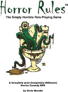 Good Gamejolt Horror Games