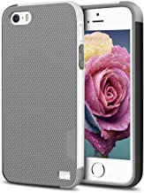 Best iphone 5s color gray Reviews