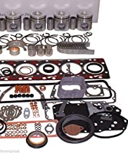 Best nissan sd22 diesel engine parts Reviews