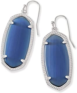 Best kendra scott navy cats eye Reviews