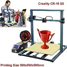 CR-10 3D Printer 19.68