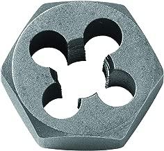 Bosch BPD18F27 1/8 In. - 27 Npt High-Carbon Steel Pipe Die