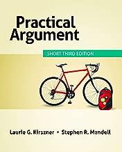 Best practical argument short edition Reviews