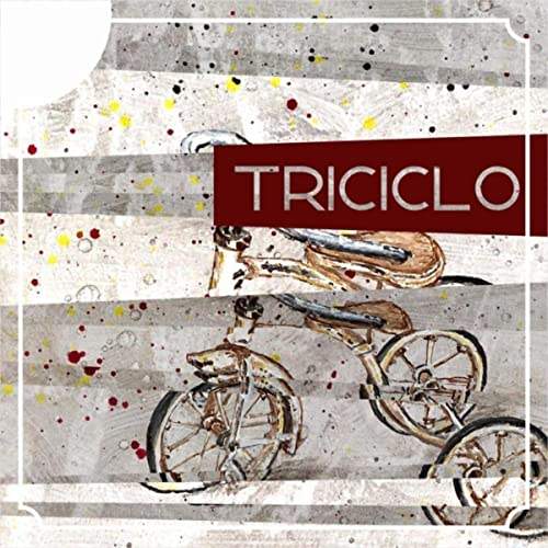 Ángeles de Triciclo en Amazon Music - Amazon.es
