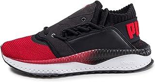 Puma Unisex's Tsugi Shinsei Nido Sneakers