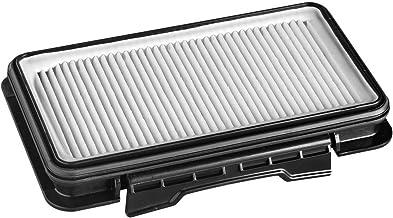 Rowenta ZR902501 siuministro para aspiradora - Accesorio
