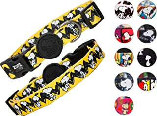 Zoozpets Official Beautiful Adjustable Super Safe