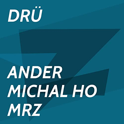Outabout by Ander & MRZ on Amazon Music - Amazon com