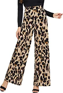 mehrere farben komplettes Angebot an Artikeln begrenzter Preis Suchergebnis auf Amazon.de für: Leopardenmuster ...