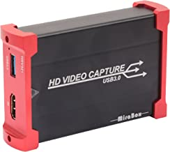 geovision capture card