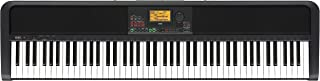Korg XE20 88-Key Natural-Touch Digital Ensemble Piano