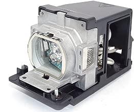 TLPLW11 Toshiba TLP-XD2000 Projector Lamp