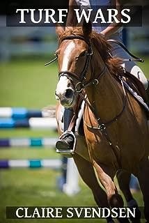 Best war horse streaming Reviews