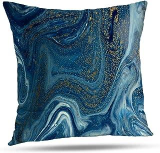 Best blue agate pillow Reviews