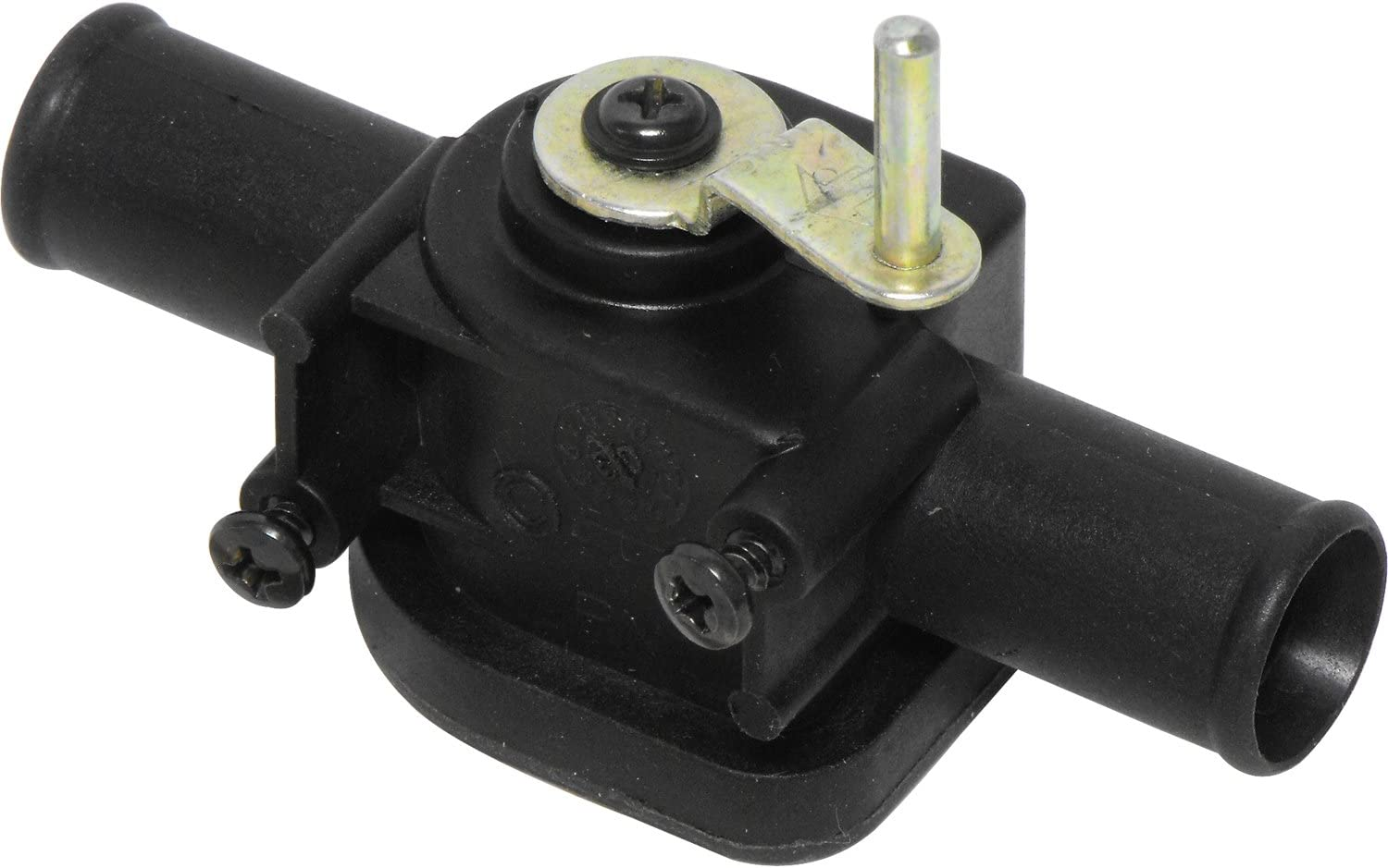 New HVAC Excellence SALENEW very popular Heater Control Valve Prelude for Accord TSX