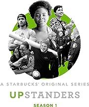 Upstanders Season 1