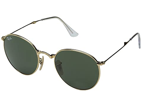 d8c01a2435 Ray-Ban RB3532 50mm at Zappos.com