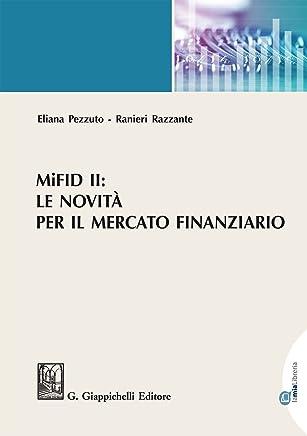 MiFID II: le novità per il mercato finanziario