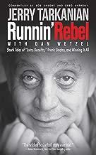 Best dan wetzel biography Reviews