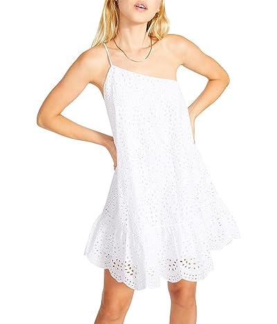 BB Dakota x Steve Madden Stolen Dance Dress