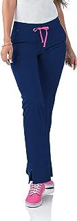 Smitten Women's Medical Scrubs Pants