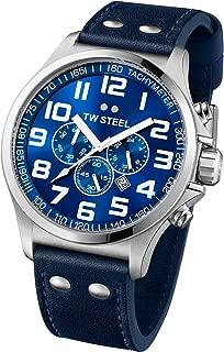 TW Steel Men's Watch TW402