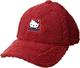 Converse x Hello Kitty Dad Hat