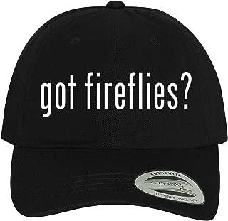 BH Cool Designs got Fireflies? - Comfortable Dad Hat Baseball Cap