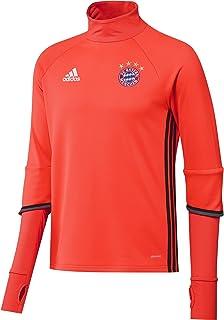 ecadb6a56e adidas Maillot d'entraînement FC Bayern Munich pour Homme