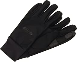 Soundtouch™ Hyperlite All Weather™ Glove