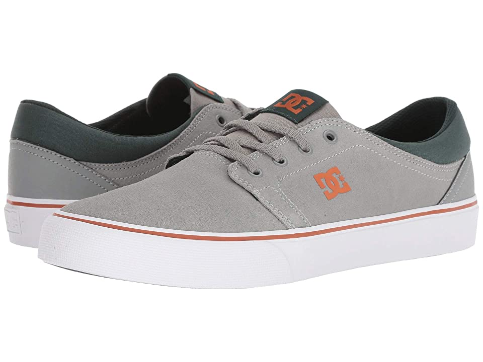 DC Trase SD (Pine) Skate Shoes