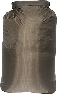 Best dry bag 100l Reviews