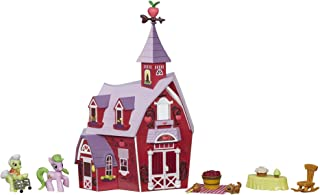 Best sweet apple acres toy Reviews
